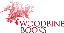 Woodbine Books, Specialist in Fine Press and Limited Edition Books